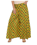 enah-printed-flared-pallazzo-pants