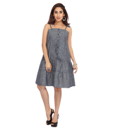 enah-denim-dress