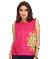enah-rangoli-inspired-top