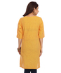 ENAH casual long kurta