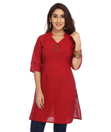 enah-casual-long-kurta