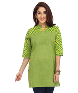 enah-casual-cotton-kurti