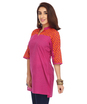 ENAH casual cotton kurti