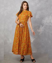 kota-cotton-long-dress
