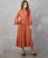 kota-cotton-long-dress