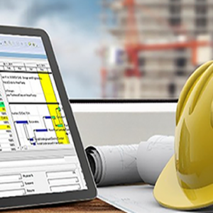 4 Steps to Effectively Build a Construction Schedule