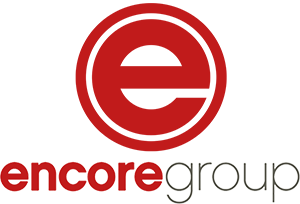 Encore Group Company News