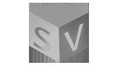 Schedule Validator Partner