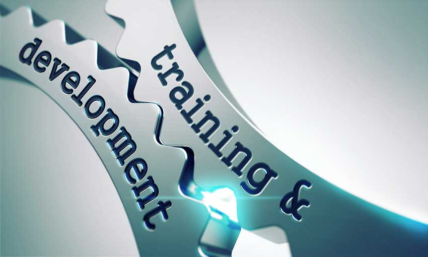 Encore Training Solutions