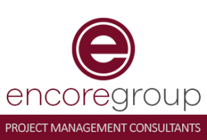 Encore Group User Registration