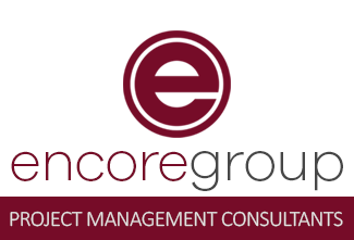 Encore Group Project Management Solutions