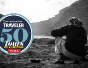 50 Tours of a Lifetime  version3