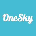 OneSky