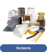 Sorbents