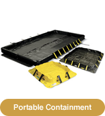 Portable Containment