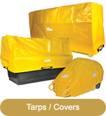 Tarps & Covers
