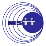 mstt-logo
