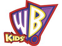 Kidswb_3d_flat_logo