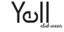 Yell-logo-new