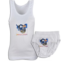 Wb-innerwear