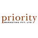 Priority_marketing_pvt_ltd