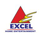Excel_home_entertainment