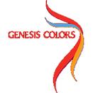 Genesis_colors