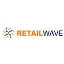 Retail_wave