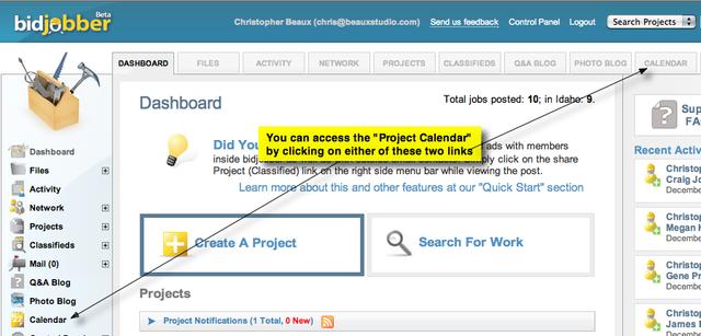 project_calendar_dashboard.jpg