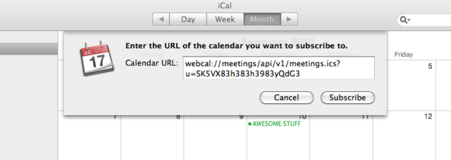 iCal-window.png
