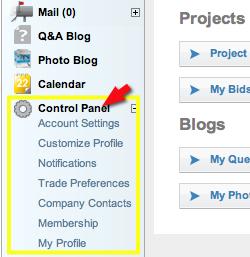 control_panel_main_menu.jpg