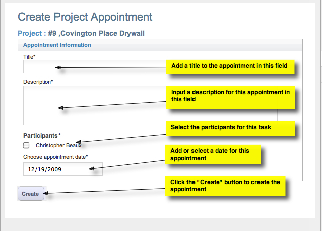 project_calendar_-6__appointment_page_.jpg