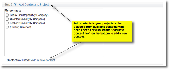 step_6_-_Add_contacts_to_project.jpg
