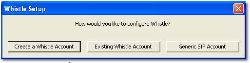 windows_whistle_signup.png
