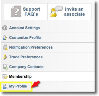 My_profile_menu.jpg