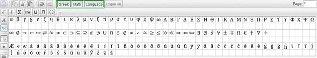greek_math_language.PNG
