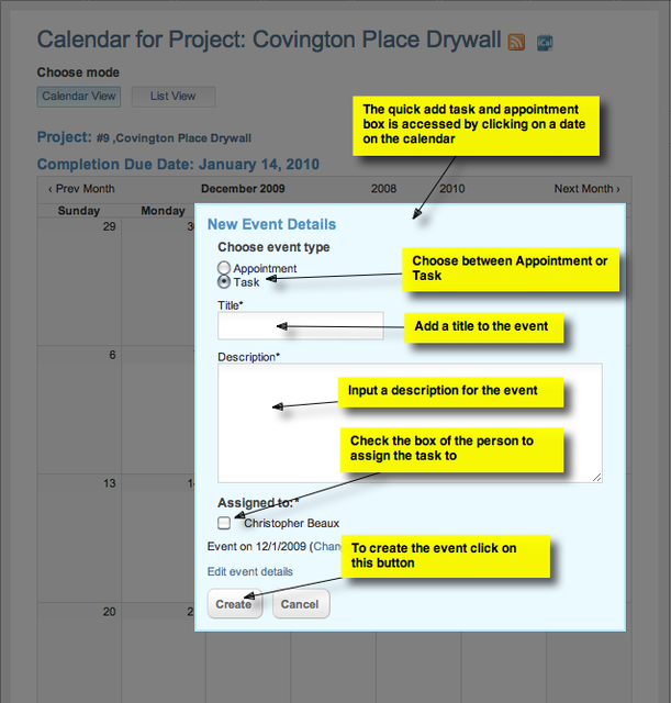 project_calendar_-4.jpg