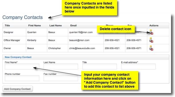 new_company_contact.jpg