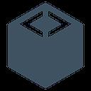 Createjs-icon