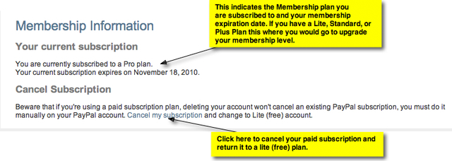 Membership_Information.jpg