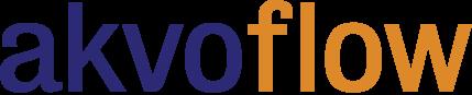 Akvo-flow_rgb_logo