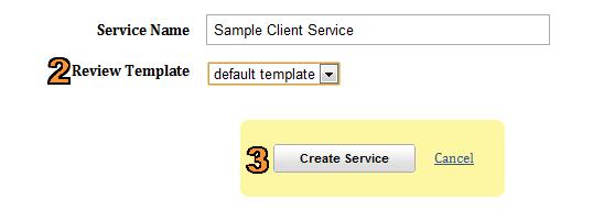 cs_sample__.png
