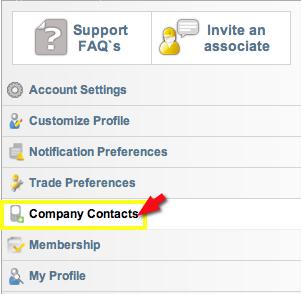 company_contacts_menu.jpg