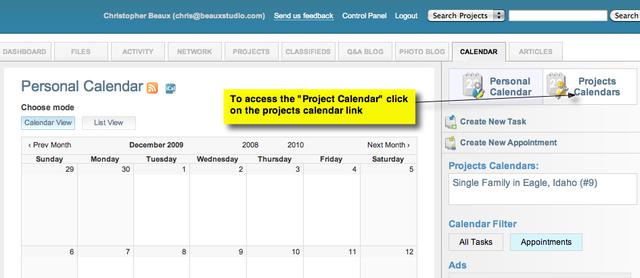 project_calendar_-2.jpg