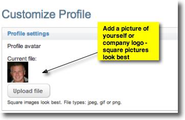 profile_settings.jpg