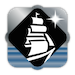 Discovery-ship-icon-15oct2013-150x150