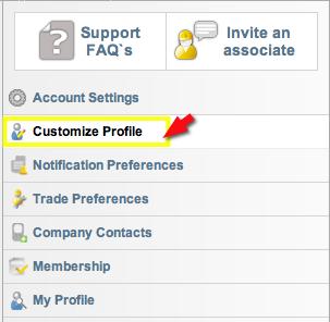 customize_profile_menu.jpg