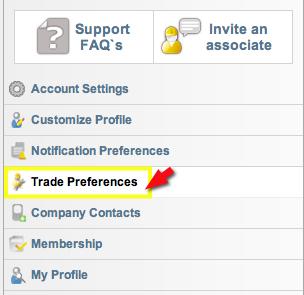 trade_preferences_menu.jpg