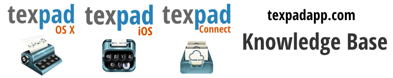Tenderapp-logo