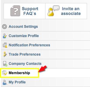 membership_menu.jpg